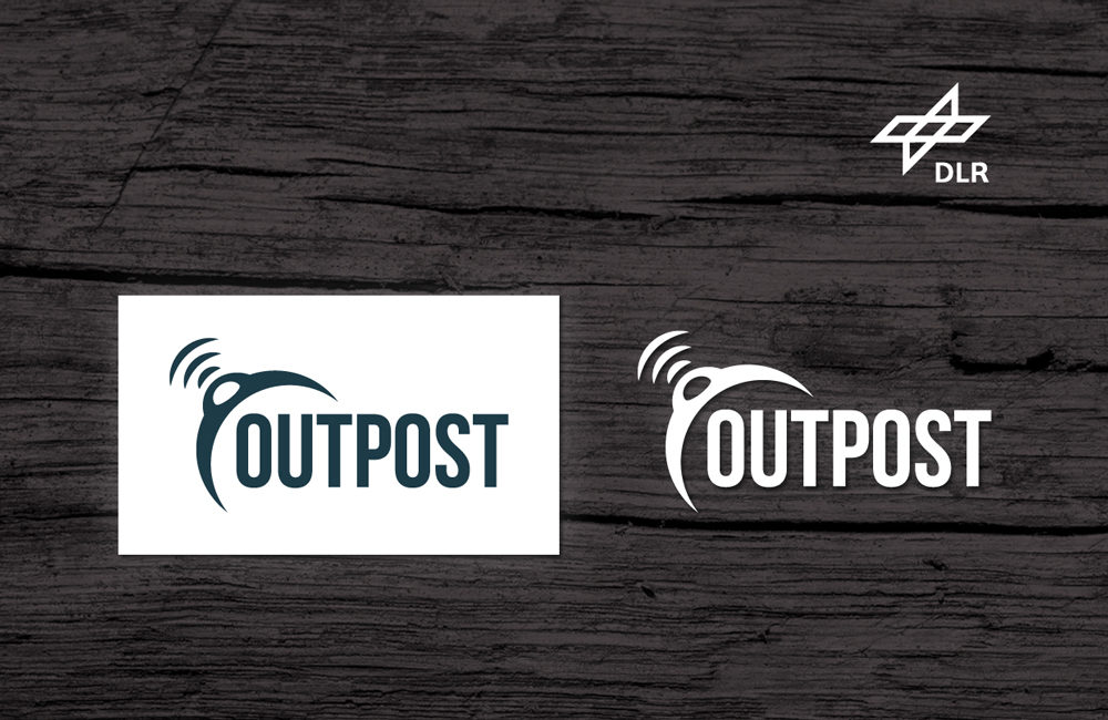 Outpost | DLR