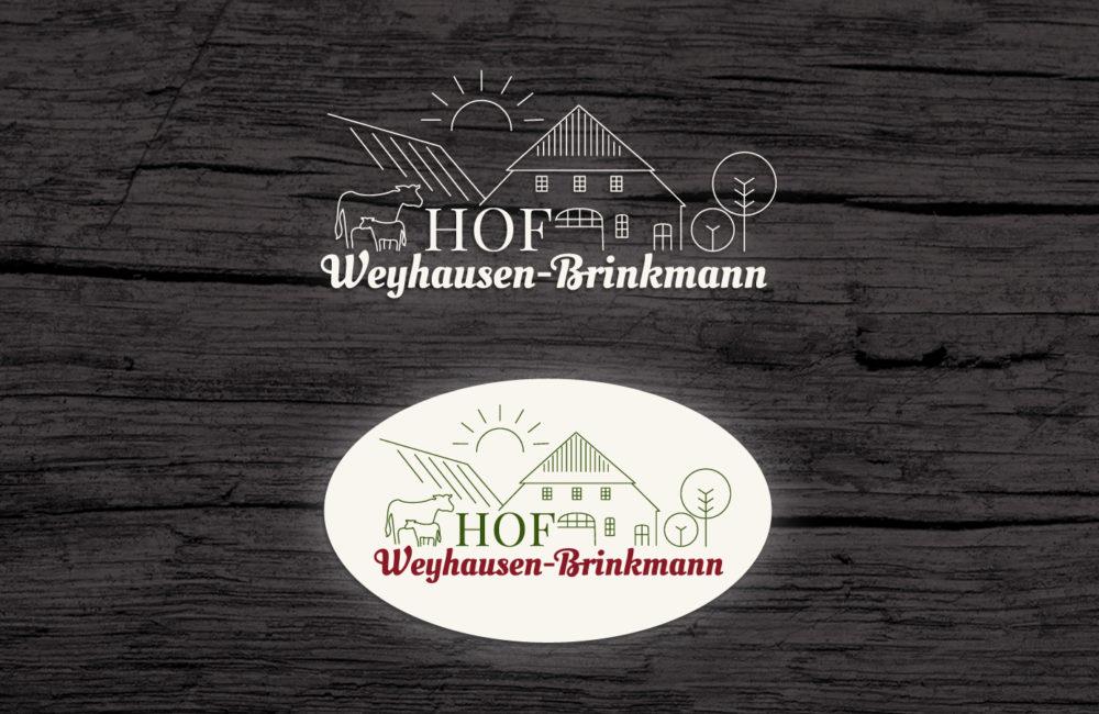 Hof Weyhausen-Brinkmann