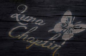 Luna Chaplin Logo