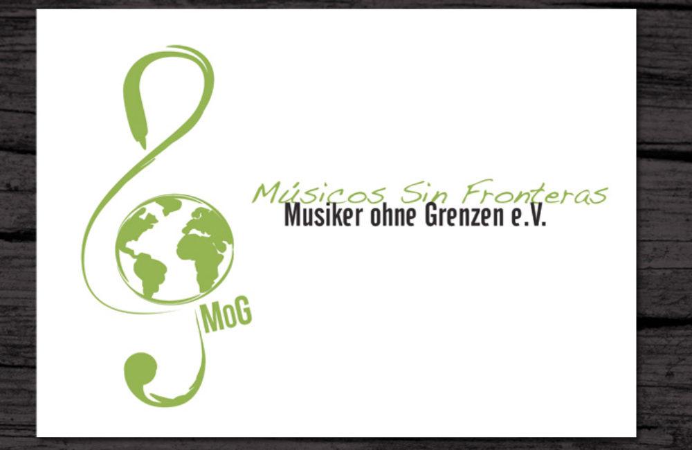 Musiker Ohne Grenzen e.V.