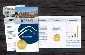 WESAG Imagefolder